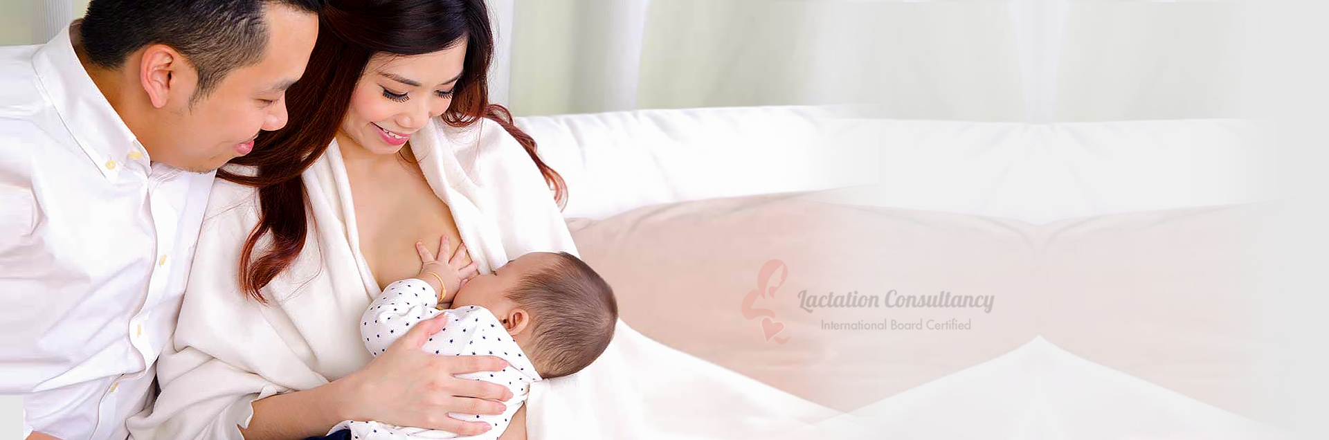 Welcome to lactation consultancy lactation consultant international board certified 1betcityfo Choice Image